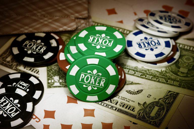покер старс бонус депозит