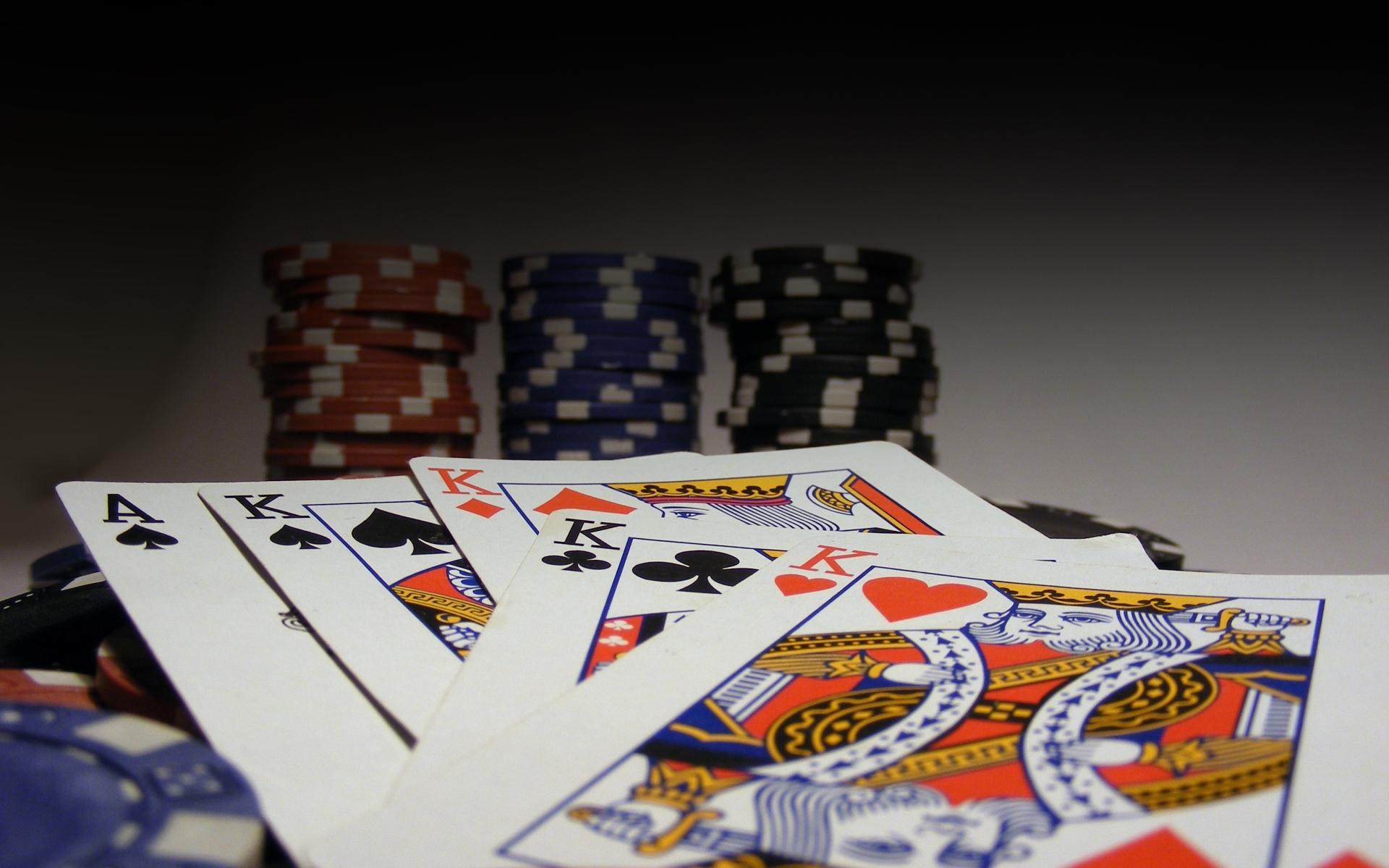"""Результат пошуку зображень за запитом """"покерные дисциплины"""""""