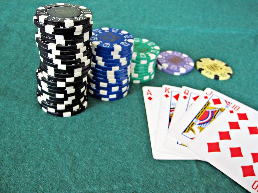Легкая покерная математика рой раундер скачать fb2