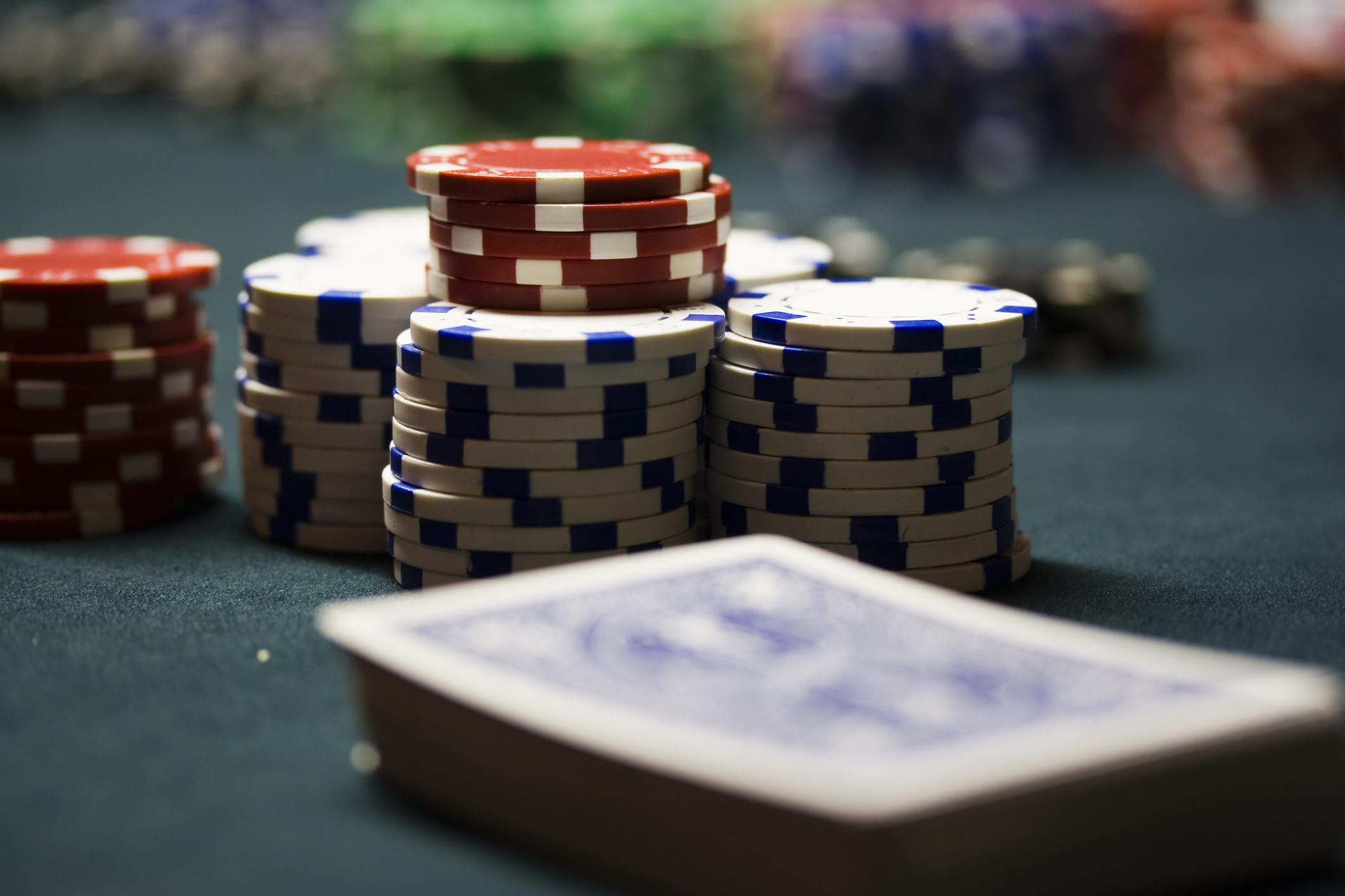 стратегия многостоловых турниров sng