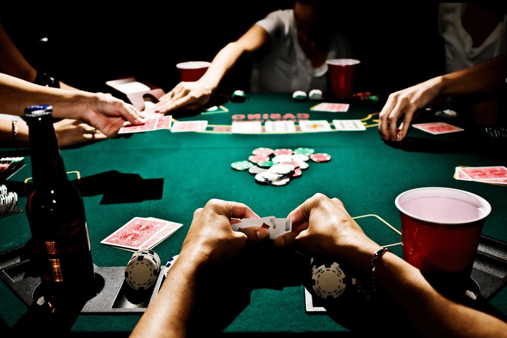 лотерей статистика самых выигрышных-11