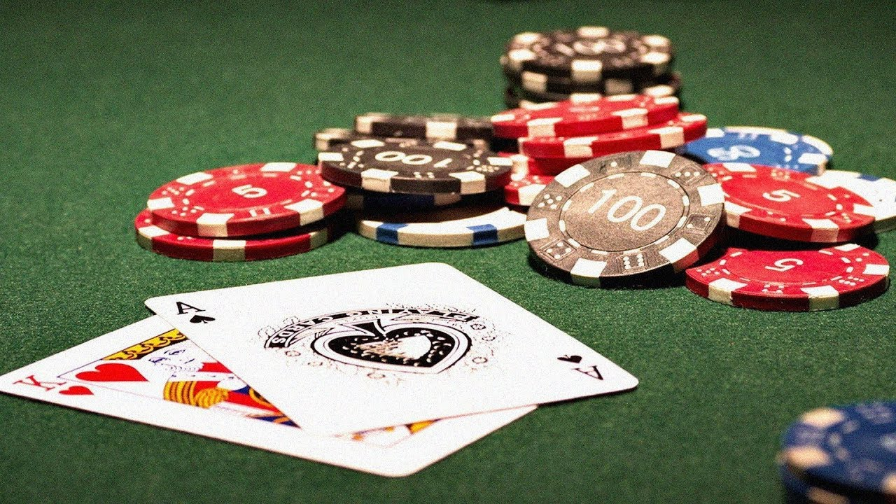 Играть в poker 888 twitter freeroll