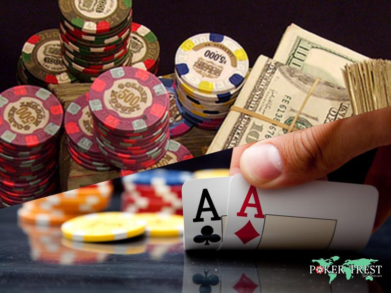 Казино с бесплатным стартовым капиталом виртуальное казино анна можно ли выиграть